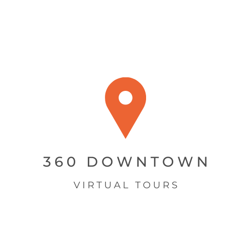 360Downtown